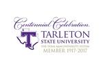 Tarleton State University Office of the President