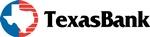 TexasBank Stephenville