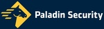 PALADIN SECURITY GROUP