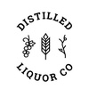 Distilled Liquor Co.
