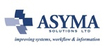 ASYMA SOLUTIONS LTD.