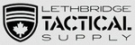 LETHBRIDGE TACTICAL SUPPLY