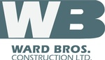 WARD BROS. CONSTRUCTION LTD.