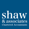 SHAW & ASSOCIATED CHARTERED ACCOUNTANTS