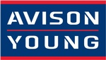 AVISON YOUNG LETHBRIDGE INC.