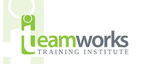 TEAMWORK TRAINING LTD.