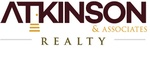 ATKINSON & ASSOCIATES REALTY