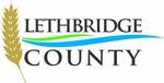 LETHBRIDGE COUNTY