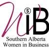 Southern Alberta Women in Business