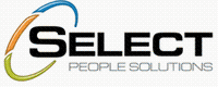 SELECT PEOPLE SOLUTIONS