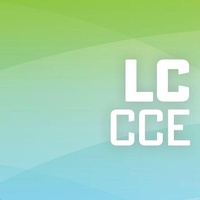 LETHBRIDGE COLLEGE CORPORATE AND CONTINUING EDUCATION