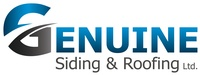 Genuine Siding & Roofing