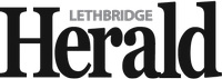 LETHBRIDGE HERALD COMPANY LTD.