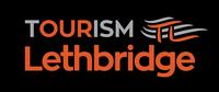 TOURISM LETHBRIDGE