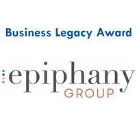 Epiphany Group
