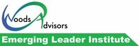Woods Advisors, LLC