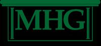 McHugh Hospitality Group, Inc.