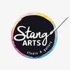 STANGArts Studio & Gallery Inc.