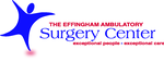 Effingham Ambulatory Surgery Center