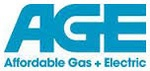 AGE-Affordable Gas & Electric