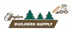 Effingham Builders Supply