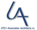 Utz and Associates Architects P.C.