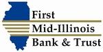 First Mid-Illinois Bank & Trust
