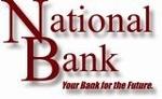 National Bank At Effingham