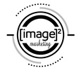 image squared marketing