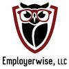 Employerwise, LLC