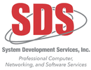 SDS-Professional Computer Services