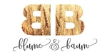 Blume & Baum Inc.