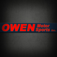 Owen Motorsports