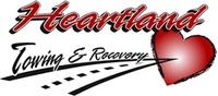 Heartland Towing & Recovery