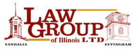 Law Group of Illinois Ltd