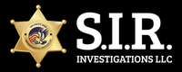 S I R Investigations LLC