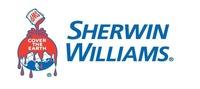Sherwin Williams Company