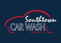 Southtown Car Wash