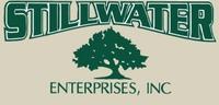 Stillwater Enterprises, Inc.