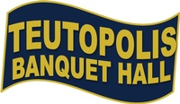 Teutopolis Banquet Hall