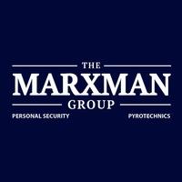 The Marxman Group