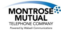 Montrose Mutual Telephone Co.