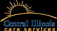 Central Illinois Care Services