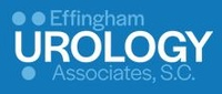 Effingham Urology Associates, S.C.