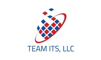 Team ITS, LLC