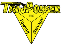 TriPower Towing and Recovery/Tri Parts Truck Salvage