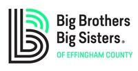 Big Brothers Big Sisters Effingham County