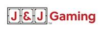 J & J Ventures Gaming LLC