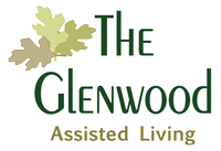 The Glenwood Assisted Living