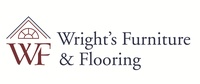 Wright's Furniture & Flooring